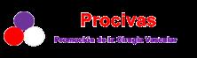 procivas.es